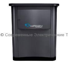 Газовый электрогенератор с автозапуском Mirkon Energy 8кВА 230В (MKG8M)