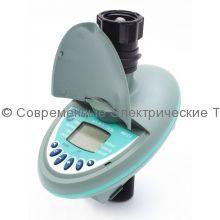 Контроллер управления поливом Galcon 9001D-C