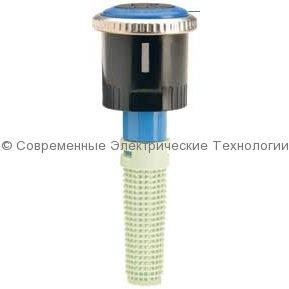 Сопло MP ротатор MP3000-90-210