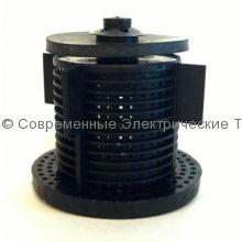 Запорный клапан для роторных разбрызгивателей PGP Hunter (142300)