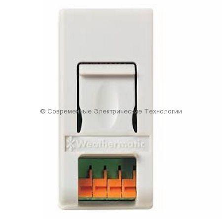 Модуль расширения на 4 зоны для контроллеров PL1600 и SL1600 (SLM4)