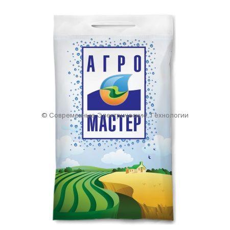 АгроМастер 15-5-30+2+ТЕ (1кг) - водорастворимое удобрение