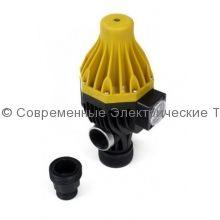 Блок управления насосом ESPA Pressdrive AM 230