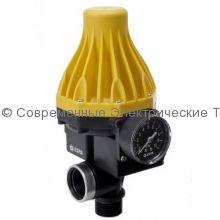 Блок управления насосом ESPA Waterdrive 22