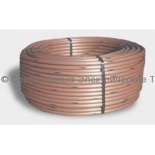 Капельный шланг для подземного полива, компенсированный, д.16мм, 33см, 2.3л/час (XFS2333100)