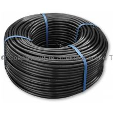 Не компенсированная капельная линия 16мм 100см 2л/час (400м)