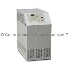 Стабилизатор напряжения Штиль R21000 мощностью 21кВА