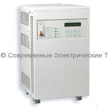 Стабилизатор напряжения ССК 220В 12кВА