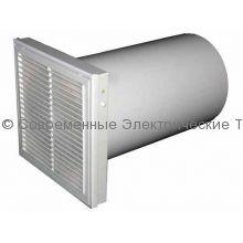 Установка вентиляционная приточно-вытяжная рекуператор УВРК-50МА