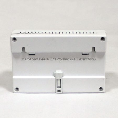 Защитно-коммутационное устройство ЗКУ-8 DIN