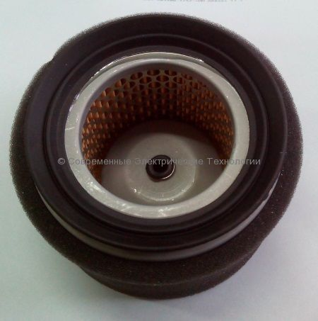 Фильтр воздушный для SDMO DX6000EXLC (Kohler Diesel KD440)