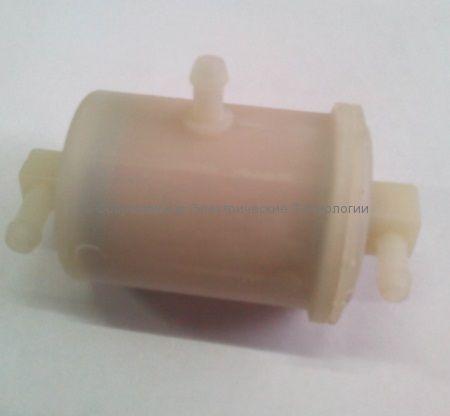 Фильтр топливный для SDMO DX6000EXLC (Kohler Diesel KD440) аналог