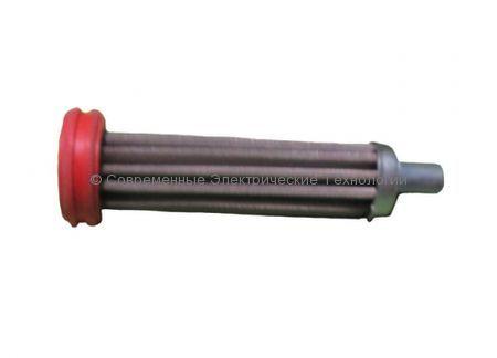 Фильтр масляный для SDMO DX6000EXLC (Kohler Diesel KD400, KD440, 15LD315-15LD440)