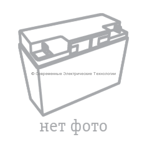 Аккумулятор General Security GS 12В 45Ач (GS 45-12)