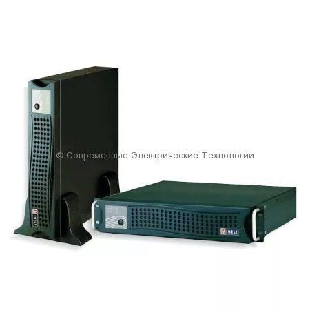 Источник бесперебойного питания Inelt 1500ВА/975Вт (Smart Station RT1500)