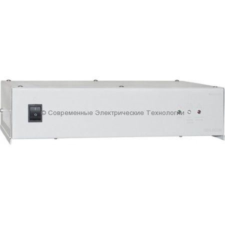 Источник бесперебойного питания для газового котла (TEPLOCOM-600)
