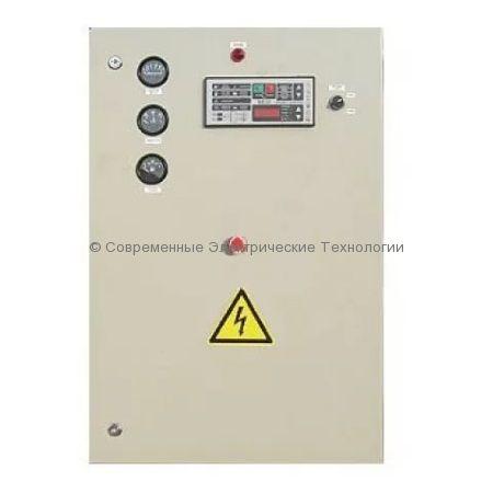 Бензиновый генератор ТСС 7кВА/7кВт (TSS SGG 7000 E)