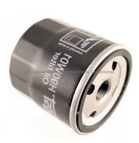 Фильтр масляный для SDMO DX10000EXLC Kohler Diesel KD425 (2175.284)