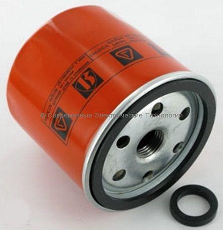 Фильтр топливный SDMO DX10000EXLC с Kohler Diesel KD425 (2175.288)