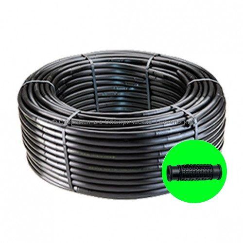 Компенсированная капельная линия 16мм 33см 2л/час 0.9мм (400м)
