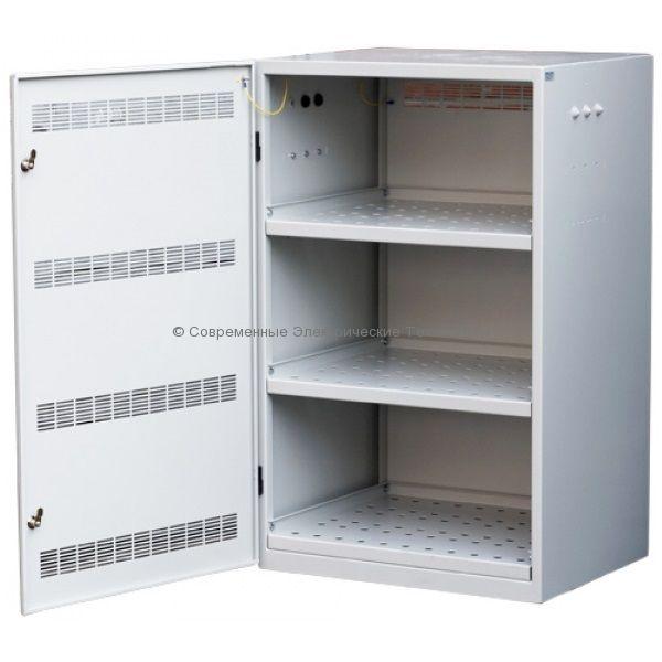 Батарейный кабинет BC1200 N-power без аккумуляторов