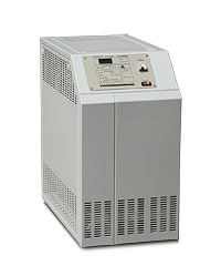 R16000