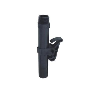 Ключ для водяной розетки Irritec