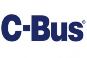 c-bus_logo