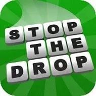 stop_drop