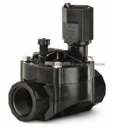Клапан электромагнитный ВР1 (100-HV)