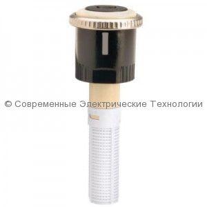 Сопло полосовое MP ротатор MPLСS515
