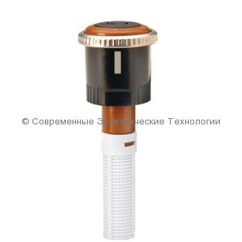 Сопло полосовое MP ротатор MPRCS515