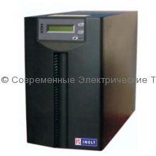Источник бесперебойного питания 700Вт Inelt Monolith K1000LT
