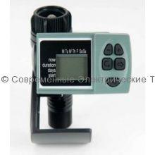 Контроллер управления поливом Galcon 11000