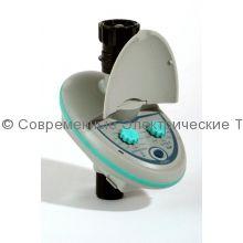 Контроллер управления поливом Galcon 9001EZ
