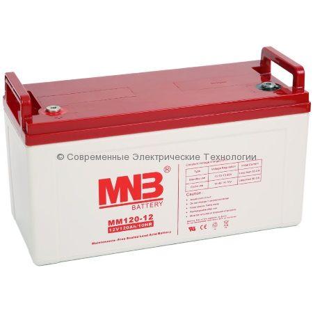 Источник бесперебойного питания 375Вт/750ВА CyberPower (SMP750EI)