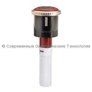 Сопло MP ротатор MP1000-90-210