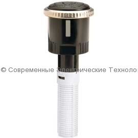 Сопло MP ротатор MP2000-90-210