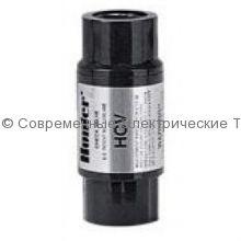 Запорный клапан для роторных разбрызгивателей PGJ и SRM Hunter (462078)