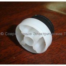 Запорный клапан для веерного разбрызгивателя PROS (437400)