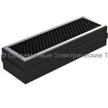 Адсорбционно-каталитический фильтр АК-XXL БРИЗЕР ТИОН О2