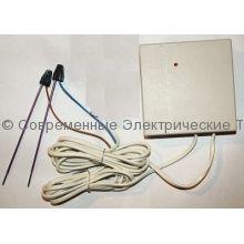 Датчик влажности для контроллеров автоматического полива (Огородник-ДВ)