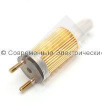 Фильтр топливный SDMO 30501007901, Yanmar 11425055121 (114250-55121) аналог