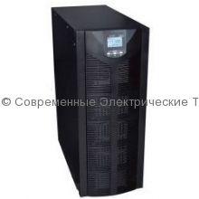 Источник бесперебойного питания N-Power Pro-Vision Black M6000LT 6кВА/5.4кВт