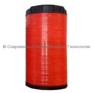 Картридж для дискового фильтра 2 дюйма (Россия)