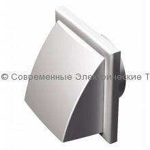 Приточно-вытяжной колпак д.150мм ВЕНТС МВ152В