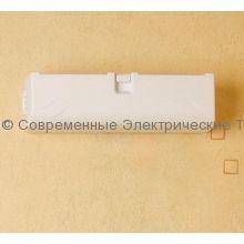 Приточный стеновой клапан проветриватель ДОМВЕНТ-ОПТИМА