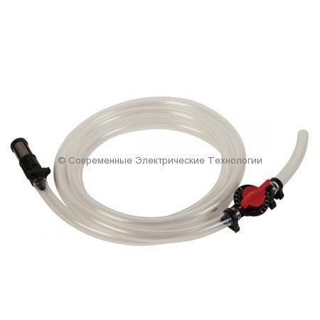 Всасывающий набор для инжектора 1 или 1 1/2 дюйма (SA0110)
