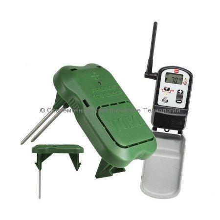 Датчик влажности почвы для контроллеров автополива (PSS-KIT-EU)