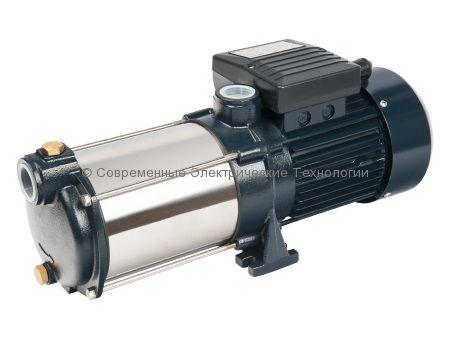 Насос поверхностный центробежный Unipump MH500A